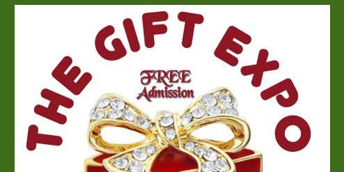 The Gift Expo