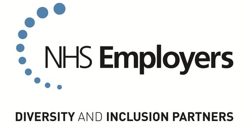 Diversity and Inclusion Partners Programme 2019-20 - Module 2