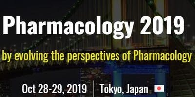 Annual Pharmacology & Toxicology Meet