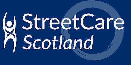 StreetCare Edinburgh 2019 - Monday Night volunteer sign up tickets