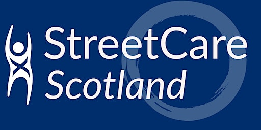 StreetCare Edinburgh 2019 - Monday Night volunteer sign up