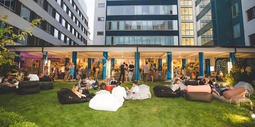 Milan Italy Designer Events Eventbrite