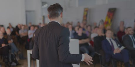 Praxisnachfolgeseminar in Köln Tickets