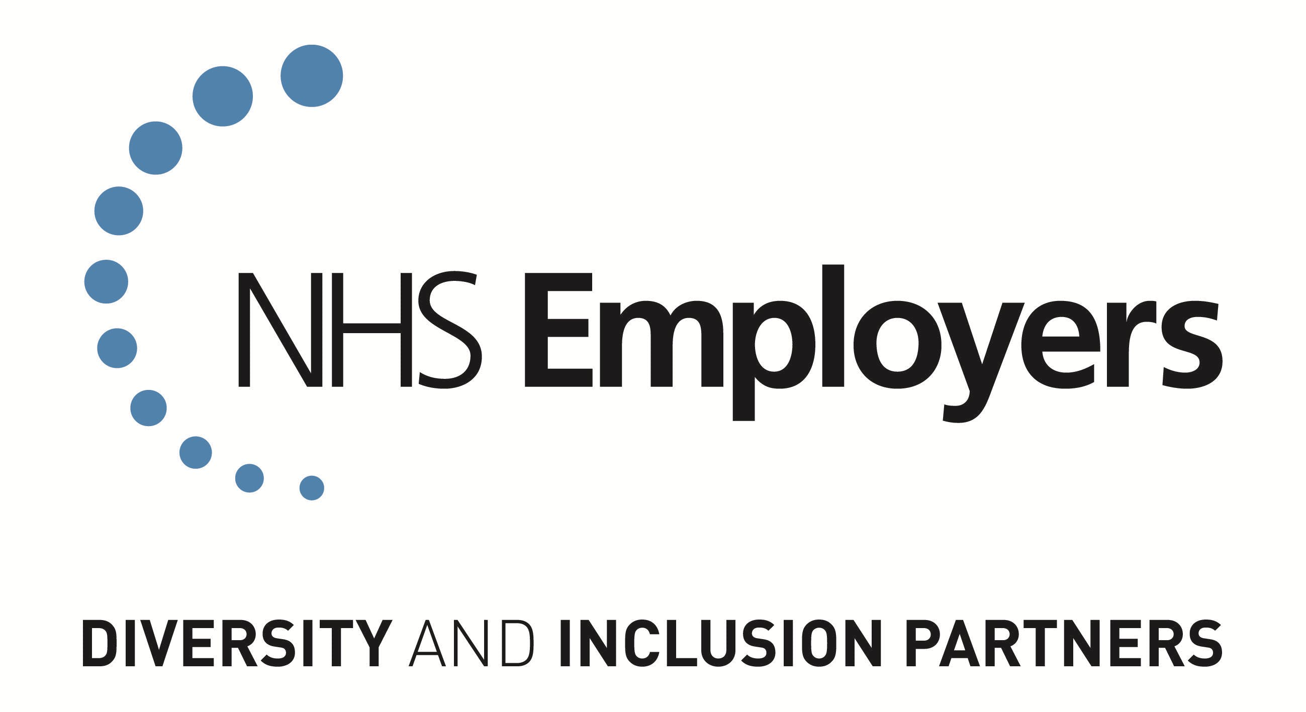Diversity and Inclusion Partners Programme 2019-20 - Module 3