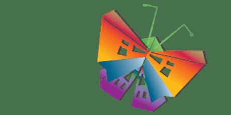 Future High Street Summit 2019 - Focus on Footfall tickets