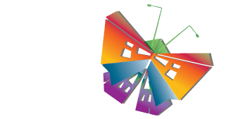 Future High Street Summit 2019 - Focus on Footfall