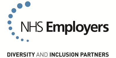 Diversity and Inclusion Partners Programme 2019-20 - Module 4