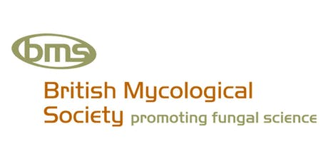 British Mycological Society Annual Scientific Meeting 2019 tickets