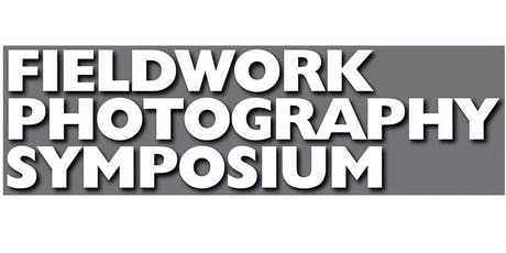 Fieldwork Photography Symposium 2019 tickets