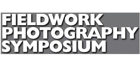Fieldwork Photography Symposium 2019 tickets