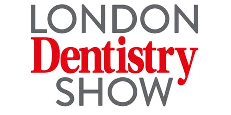 London Dentistry Show tickets