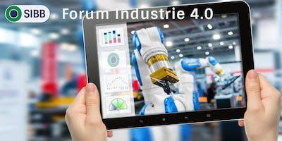 Forum+I4.0%3A+KI+in+der+Produktion+-+neue+Werts
