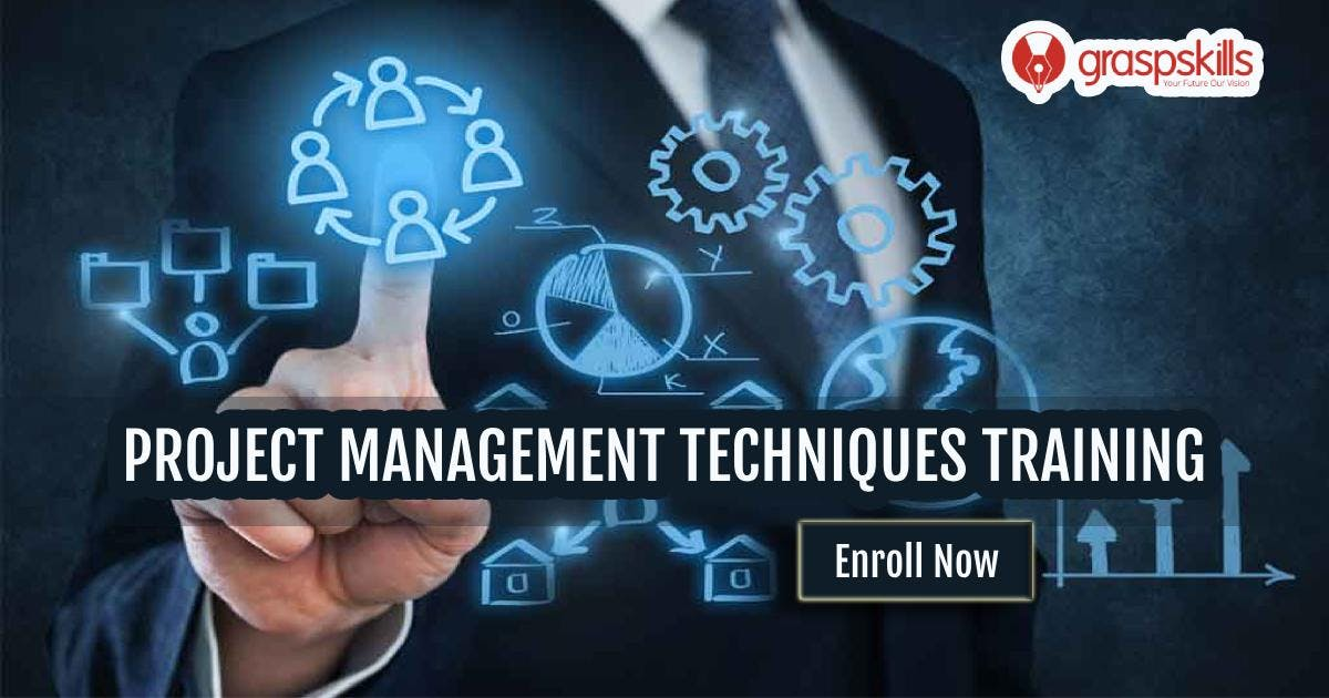 PROJECT MANAGEMENT TECHNIQUES TRAINING IN MONTREAL