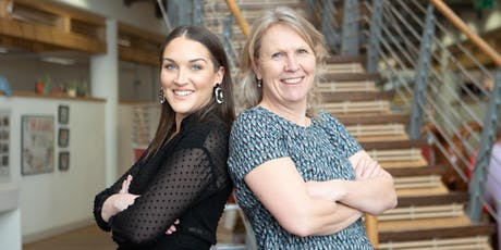 BSSW Seminar 4 - 'Video Advertising: Making Every Play Count' Jo Haywood & Kayleigh Cooper tickets