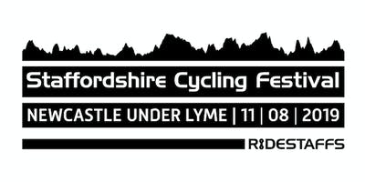 Staffordshire Cycling Festival Sportives 2019