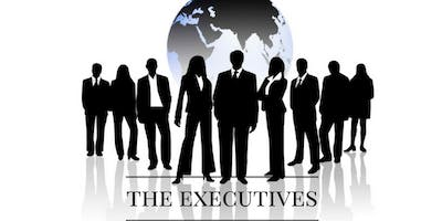 The Executives Referral Group of TEAM