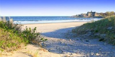Ocean State Bridal Show & Summer Beach Party