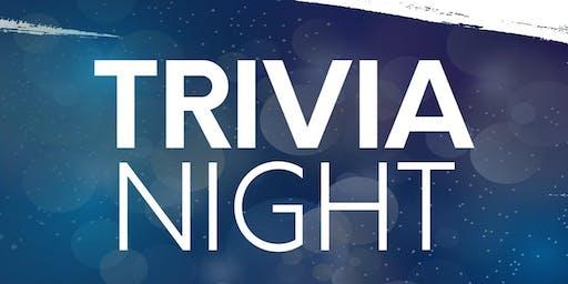 KDY Trivia Night - Dec 16