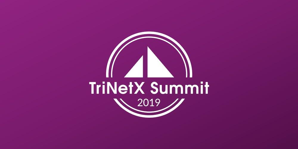 TriNetX Summit 2019 Tickets, Mon, Sep 23, 2019 at 6:00 PM | Eventbrite