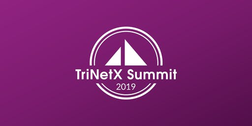 TriNetX Summit 2019
