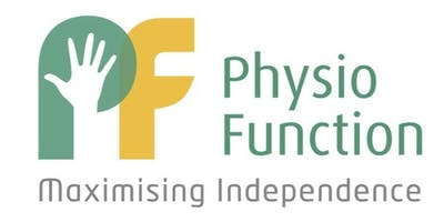12 hour Static Bike Ride at PhysioFunction in aid of Danny Green Foundation - FES Bike Only