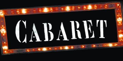 Cabaret (The Musical)