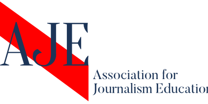 AJE Paris Conference 2019 - Untold Stories