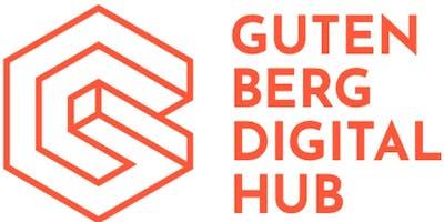 "Fokusgruppe \""Smart City / Digitale Stadt\"""