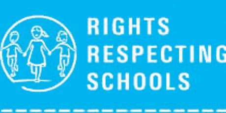 101 Ideas to teach about Rights, Birmingham tickets