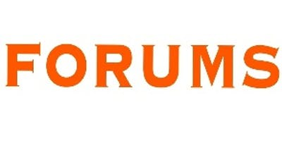 Raise Founders Forum