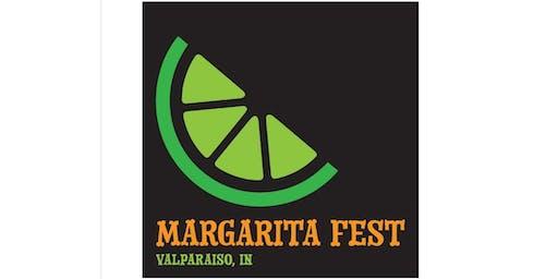 Valpo Margarita Fest 2019