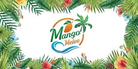 Mango Melee 2019 - St. Croix, USVI tickets