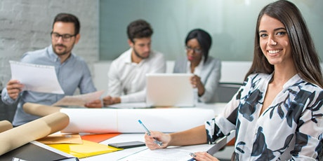 Introduction to Human Resource Management Course - CPD Accredited tickets