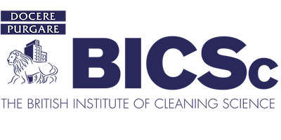 BICSc Train the Trainer Course - 12th - 13th June 2019
