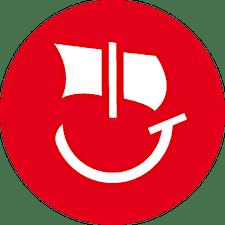Hanseatisches Institut logo