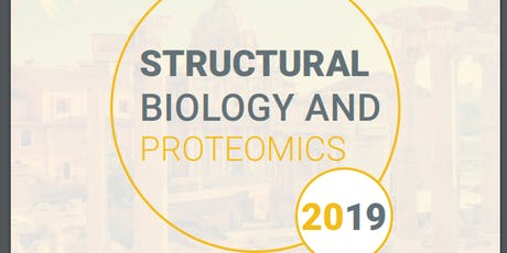 2nd International Conference on Structural Biology and Proteomics (AAC) tickets