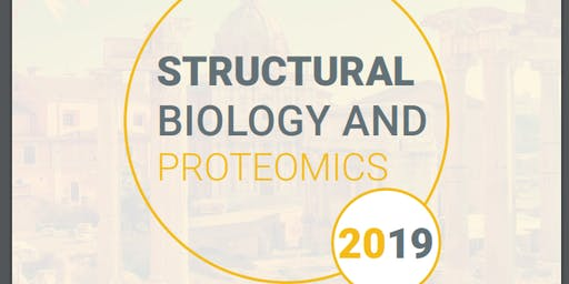 2nd International Conference on Structural Biology and Proteomics (AAC)