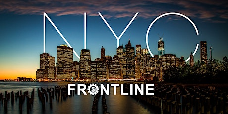 SaaSy Sales Management (NYC) - Frontline AE Manager bootcamp tickets