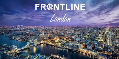 SaaSy Sales Management London - Frontline AE Manager Bootcamp