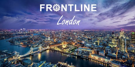 SaaSy Sales Management London - Frontline AE Manager Bootcamp tickets