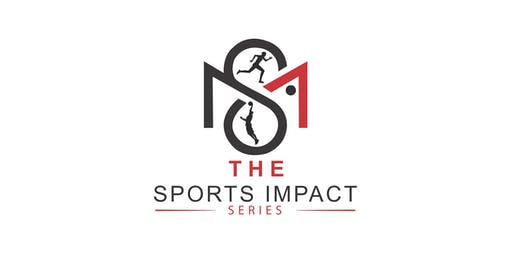 The Sports Impact Luncheon - WCCC Downriver Campus with NFL Legends