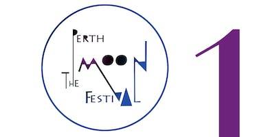 The Perth Moon Festival