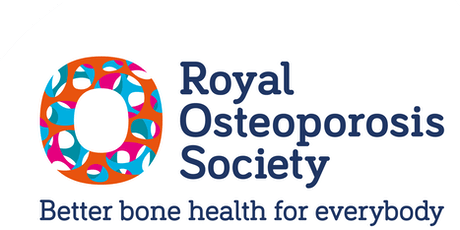 Northern Ireland Osteoporosis Conference 2019 tickets