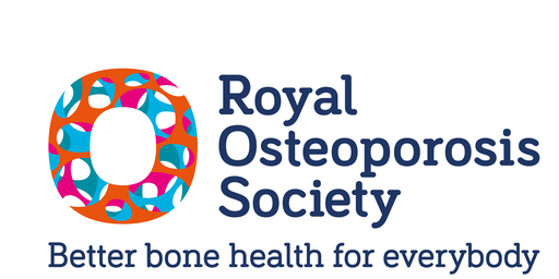 Northern Ireland Osteoporosis Conference 2019