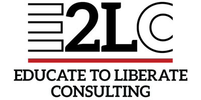 R.E.A.L. (Racial Equity Adaptive Leadership) Institute