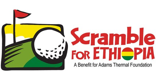 Scramble for Ethiopia 2019