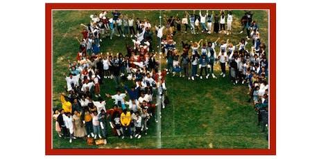 1989 Copiague 30th Reunion-Brunch tickets
