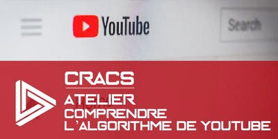 CRACS - Dans la peau d\