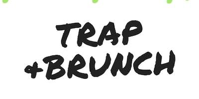 VegBae Trap & Bunch