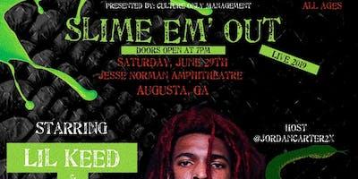 Slime Em' Out (Live 2019)